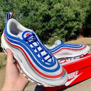 Air Max 97 All-Star Jersey